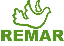 Remar Panama