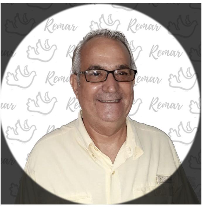 ENRIQUE GUTIERREZ RUBIO